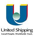 unitedshiping