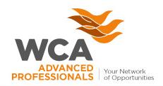 logo_wcaadvancedprofessionals
