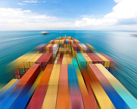 IMEX Logistics Dubai, Shipping Air,Sea Freight Forwarder UAE